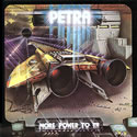 1982 - More Power to Ya