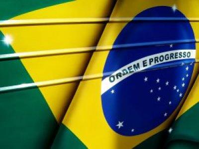 Petra Tribute Brasil ...